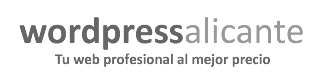 Wordpress Alicante
